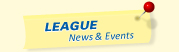 League News & Events